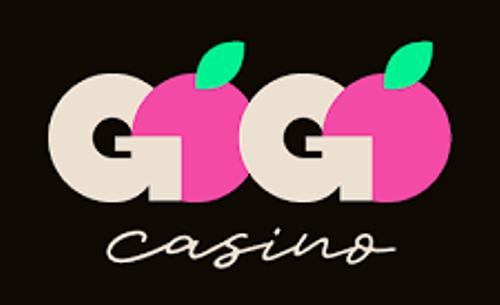 AzartGambler GOGO Casino logo