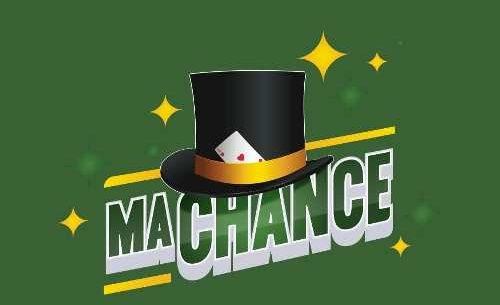 AzartGambler Machance casino logo