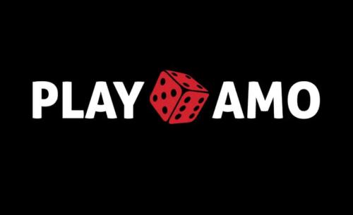 AzartGambler Playamo casino