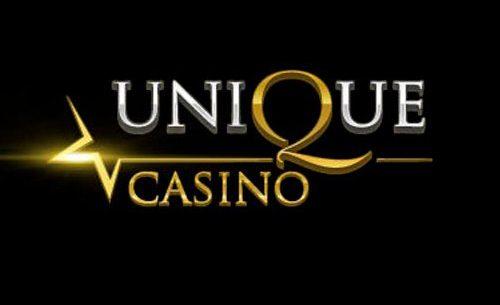 AzartGambler Unique Casino