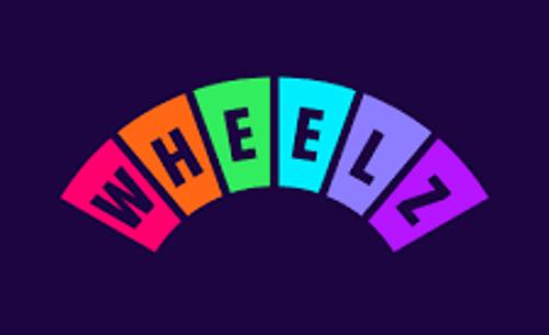 AzartGambler Wheelz Casino