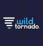 AzartGambler Wild Tornado Casino