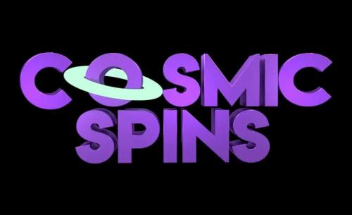 AzartGambler Сosmic Spins Casino