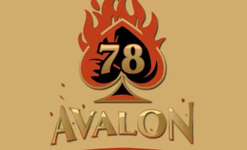 AzartGambler Avalon78 Casino