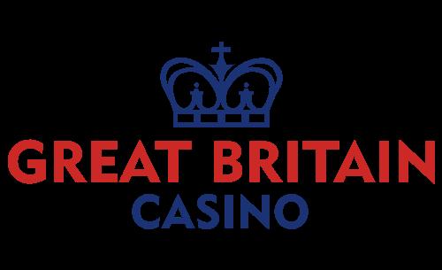 AzartGambler Great-britain casino