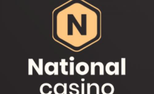 AzartGambler National Casino