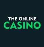 AzartGambler The Online Casino