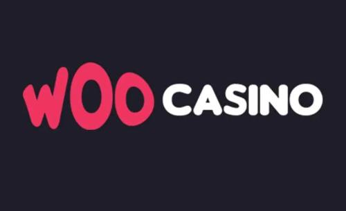 AzartGambler Woo casino