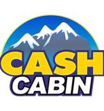 AzartGambler Cashcabin casino