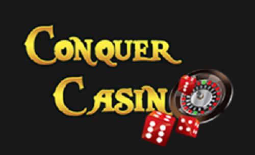 AzartGambler Conquer Casino