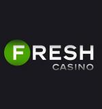 AzartGambler Fresh Casino logo