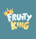 AzartGambler Fruity King Casino