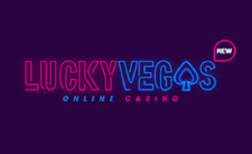 AzartGambler Lucky Vegas Casino