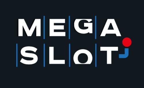 AzartGambler Megaslot casino