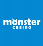 AzartGambler Monster Casino logo