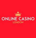 AzartGanbler Online casino london