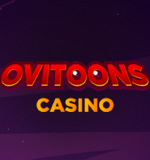 AzartGambler Ovitoons Casino