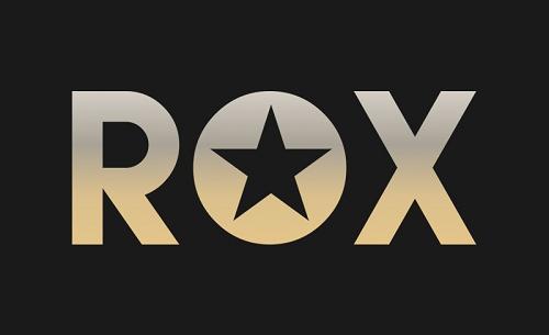 AzartGambler Rox Casino