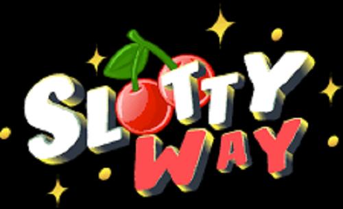 AzartGambler Slotty Way Casino