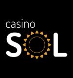 AzartGambler Sol Casino logo
