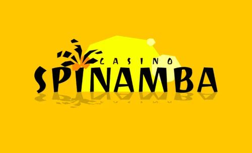 AzartGambler Spinamba casino