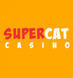 AzartGambler Supercat casino