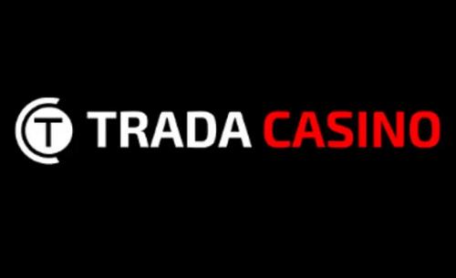 AzartGambler Trada Casino