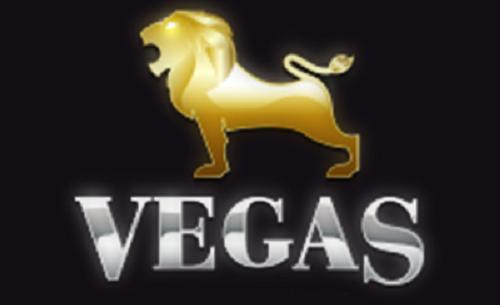 AzartGambler Vegas Paradise Casino