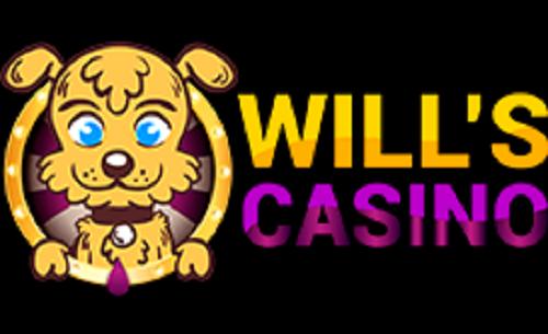AzartGambler Wills Casino