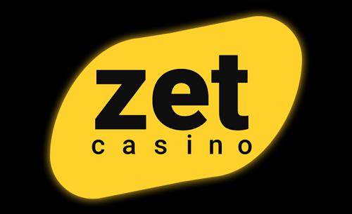 AzaertGambler Zet Casino