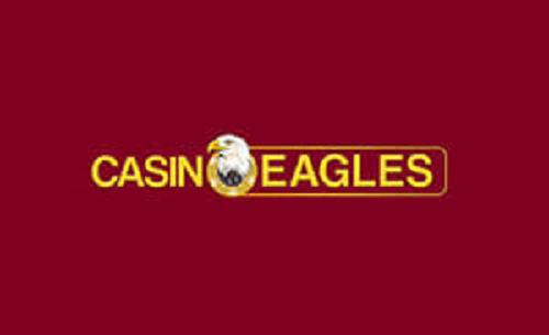 AzartGambler Casino eagles