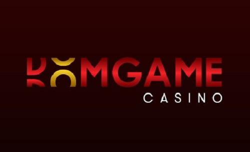 AzartGambler DomGame Casino