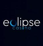 AzartGambler Eclipse Casino