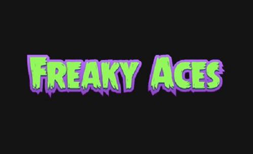 Azartgambler Freaky Aces Casino