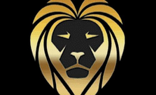 AzartGambler Golden Lion Casino