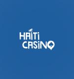 AzartGambler Haiti Win Casino