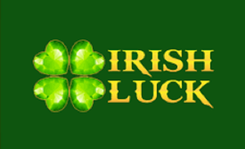 AzartGambler Irish Luck Casino