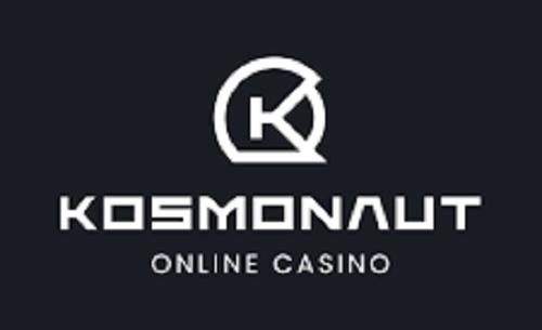 AzartGambler Kosmonaut casino