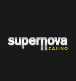 AzartGambler Supernova Casino logo