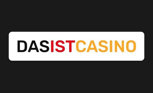 Azartgambler Das ist Casino