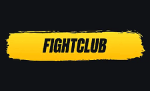 Azartgambler FightClub Casino