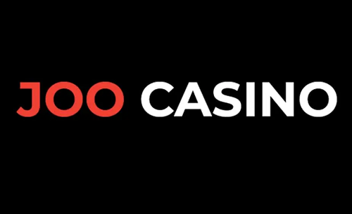 Azartgambler Joo Casino