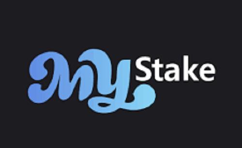Azartgambler MyStake Casino