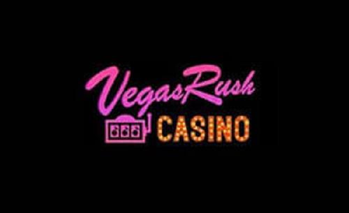 Azartgambler Vegas rush casino