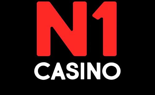 Azartgambler n1 casino